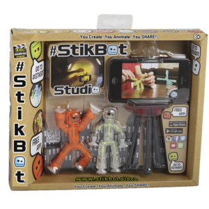 32880-Stickbot-Studio-ML-F-copia