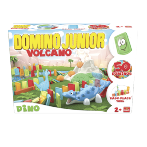 81017-DOMINÓ-JUNIOR-DINO-VOLCÁN-F-3
