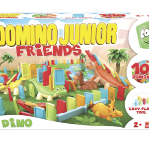 81018-DOMINÓ-JUNIOR-DINO-AMIGOS-F-1