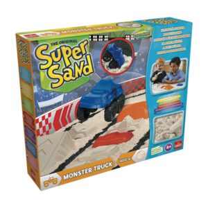 83793-super-sand-MONSTER-TRUCK-L